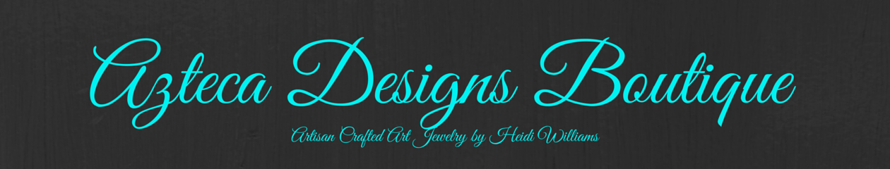 Azteca Designs Boutique